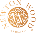 Newton Wood - We've Got It Salted Ltd