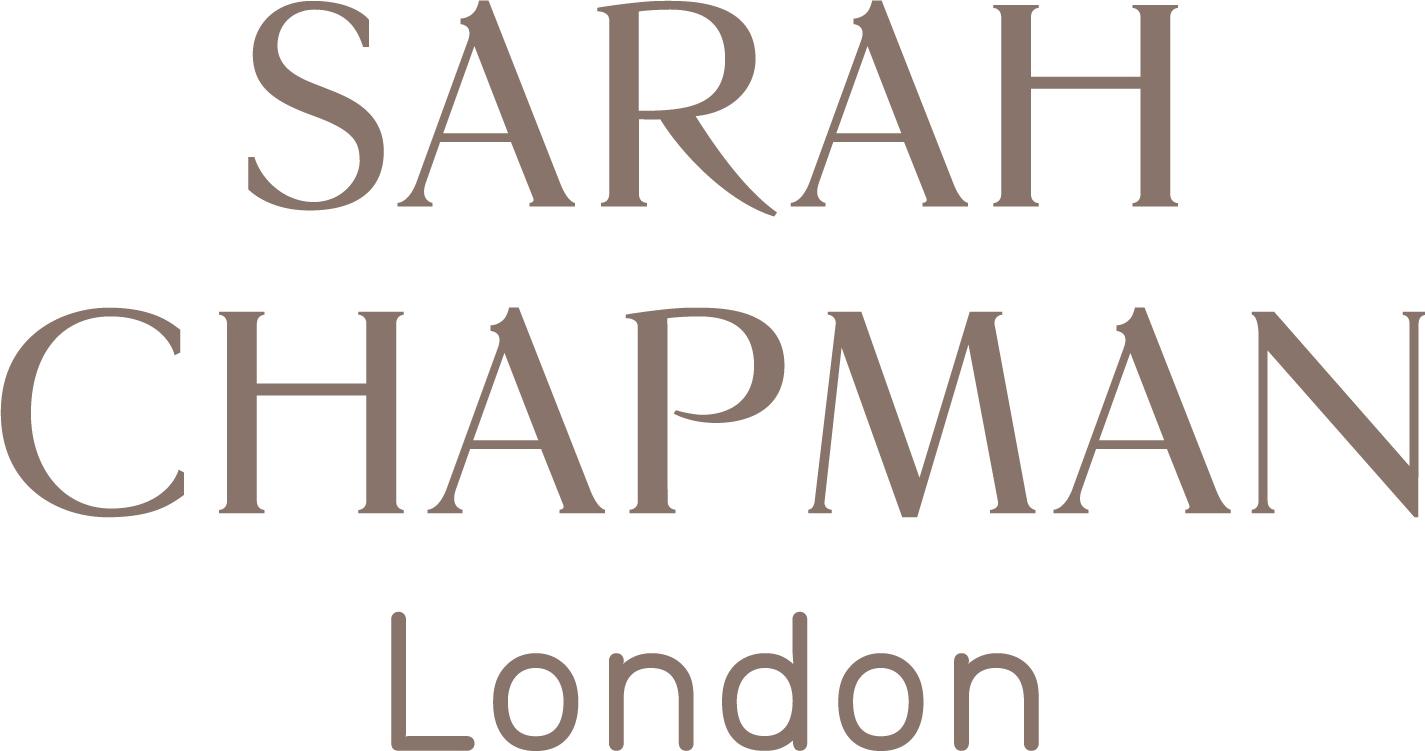 Sarah Chapman London