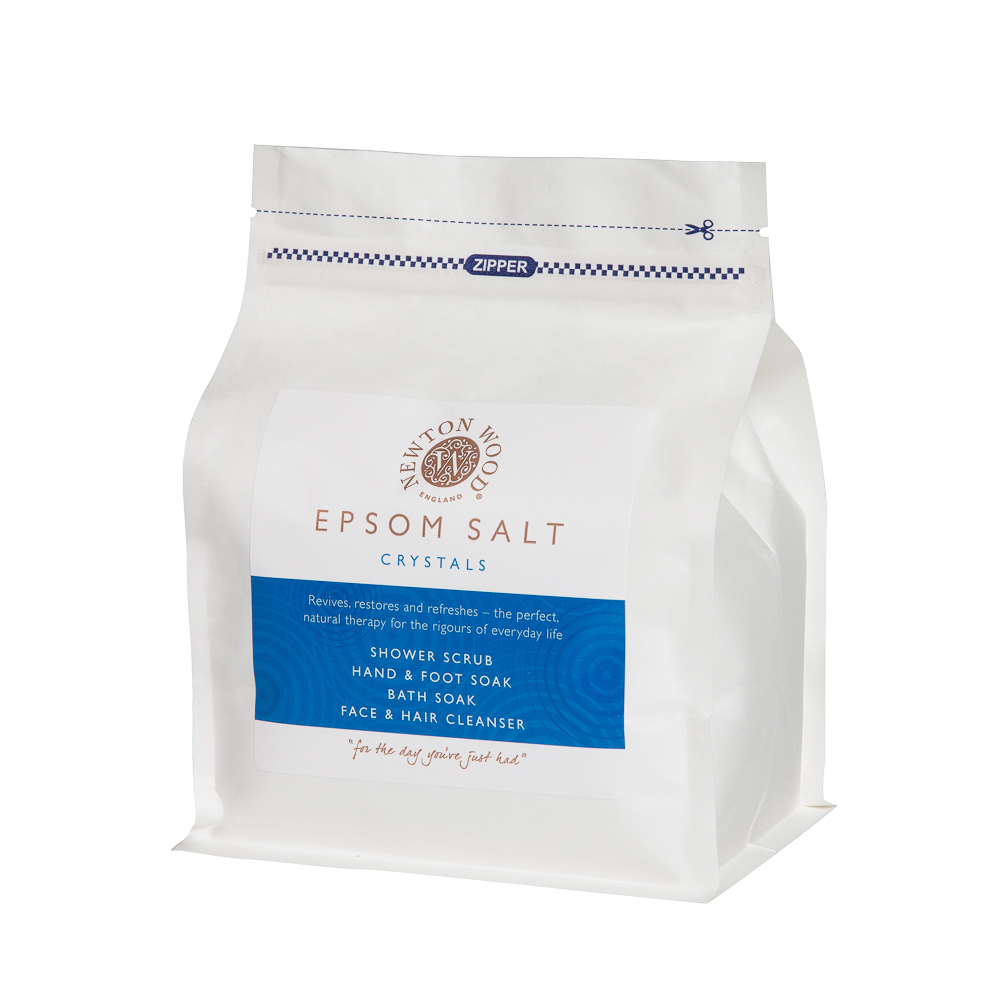 Everyday (Two x 1kg Refill Bags)
