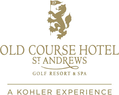 The Old Course Hotel